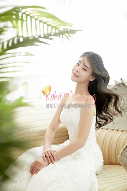 Korea Pre Wedding- Lotus 2018 9