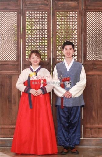 korea prewedding