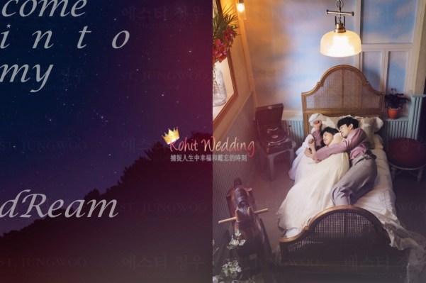 koreaprewedding01-kohit wedding