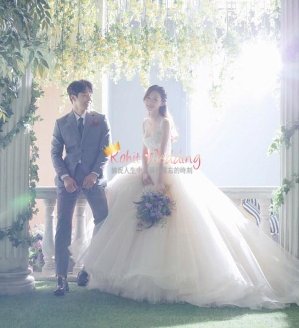 koreaprewedding03-kohit wedding