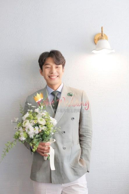 koreaprewedding05-kohit wedding
