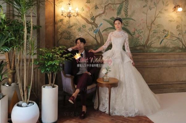 koreaprewedding12-kohit wedding