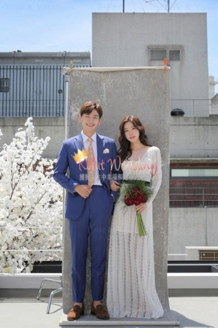 koreaprewedding1326_1-kohit wedding