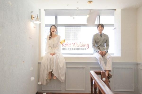 koreaprewedding16-kohit wedding