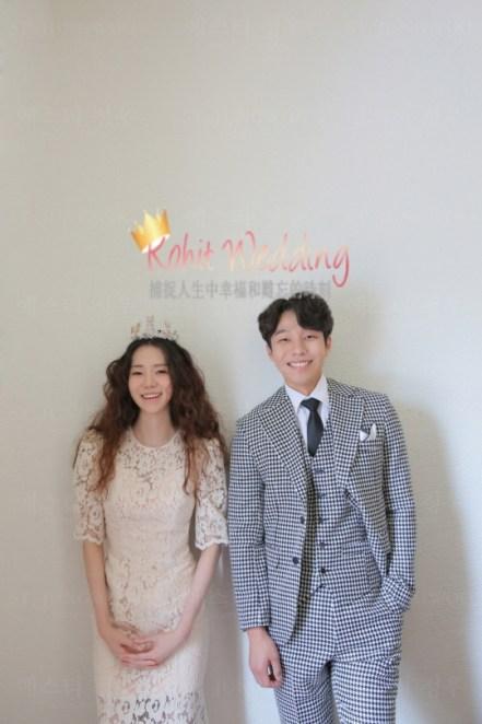 koreaprewedding17-kohit wedding
