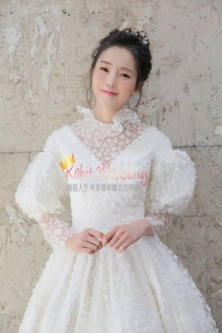 koreaprewedding22-kohit wedding