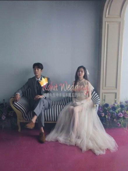 koreaprewedding29-kohit wedding