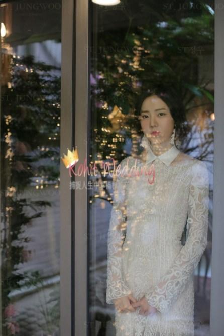 koreaprewedding31-kohit wedding