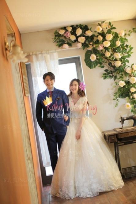 koreaprewedding33-kohit wedding