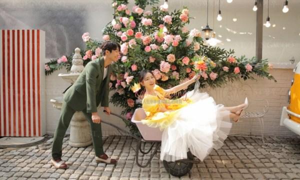 koreaprewedding40-6-kohit wedding