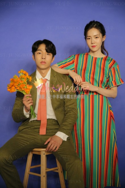 koreaprewedding43-kohit wedding