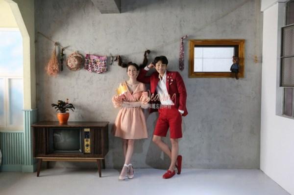 koreaprewedding451-kohit wedding