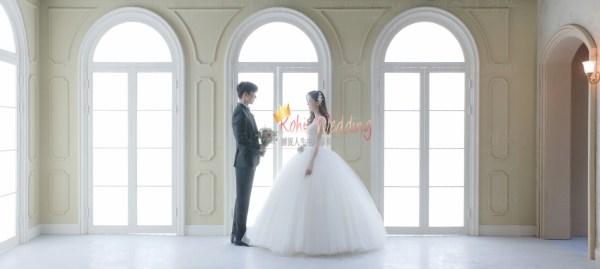 koreaprewedding50-51-kohit wedding