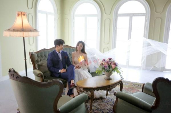 koreaprewedding52-kohit wedding