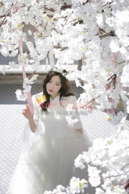 koreaprewedding52_1-kohit wedding