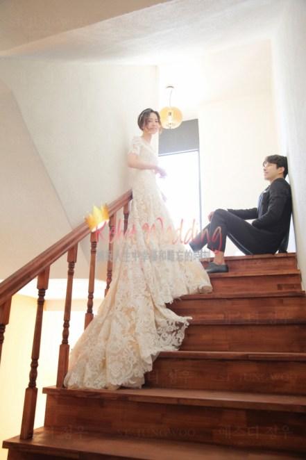 koreaprewedding54-kohit wedding