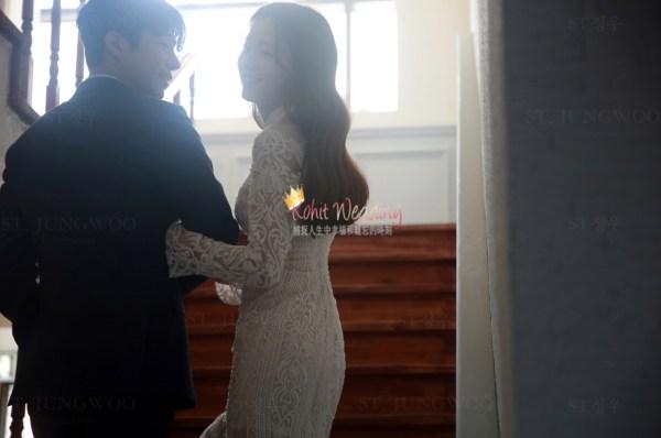 koreaprewedding55-kohit wedding