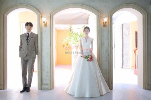 koreaprewedding59-kohit wedding