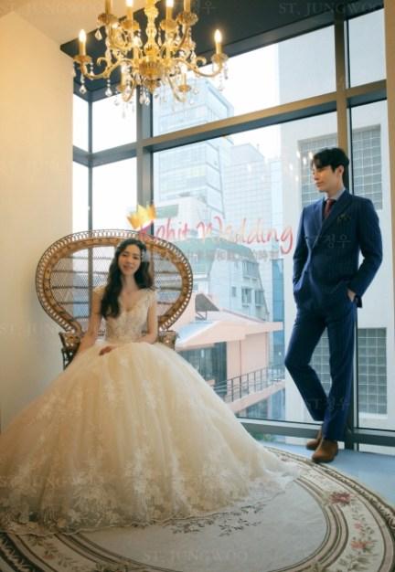 koreaprewedding61-kohit wedding