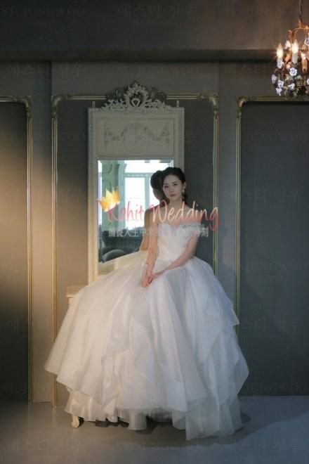 koreaprewedding62-kohit wedding