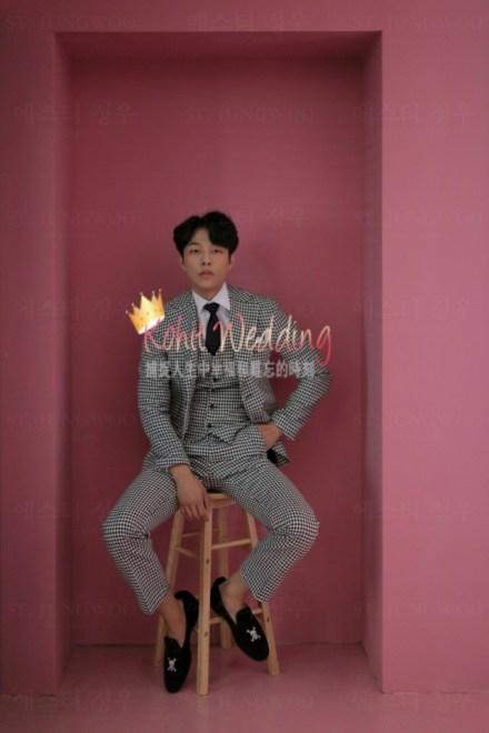 koreaprewedding63-kohit wedding-kohit wedding
