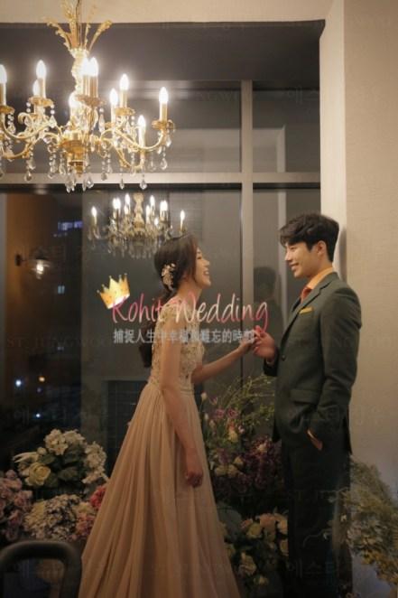 koreaprewedding65-kohit wedding