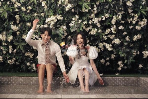 koreaprewedding74-1-kohit wedding