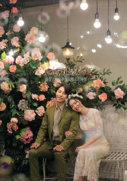 koreaprewedding75-kohit wedding