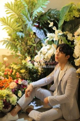 koreaprewedding82-1-kohit wedding
