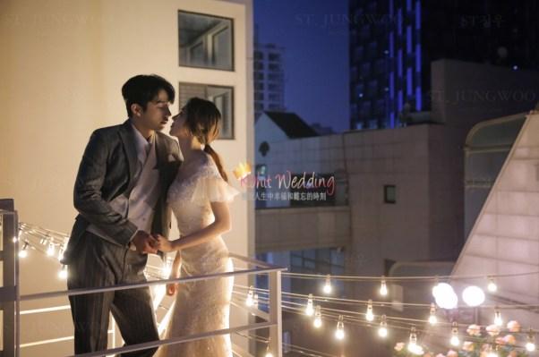 koreaprewedding86-1-kohit wedding