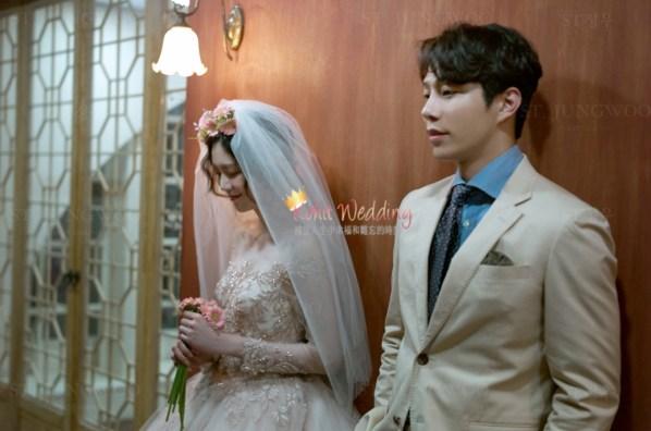 koreaprewedding88-1-kohit wedding