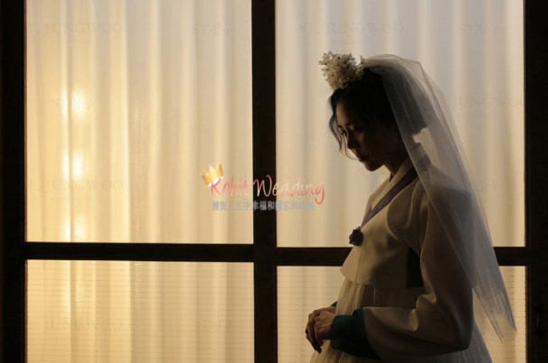 koreaprewedding90-1-kohit wedding