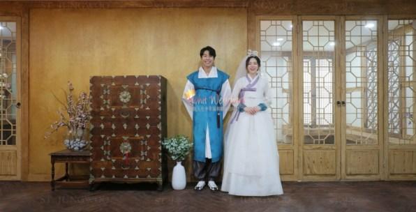 koreaprewedding92-93-kohit wedding
