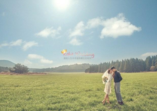 Camelias Jeju pre wedding photo 17