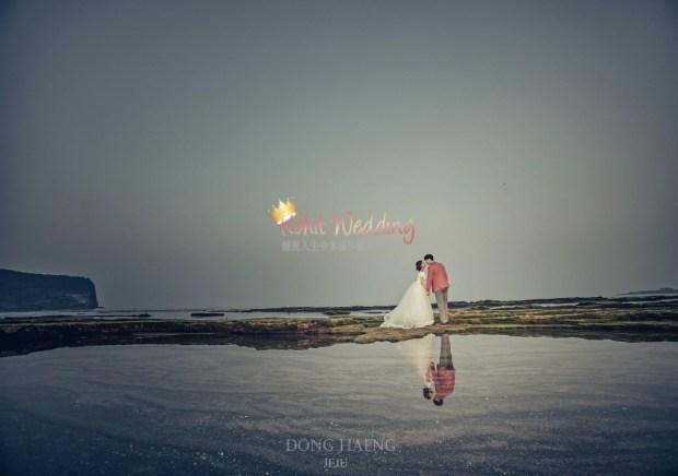 Camelias Jeju pre wedding photo 23
