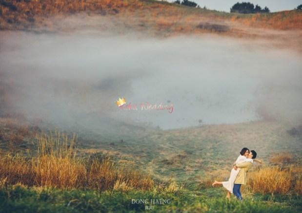 Camelias Jeju pre wedding photo 49
