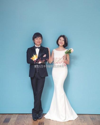 korea pre wedding kohit wedding- 3