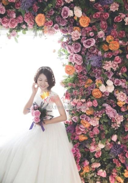 korea pre wedding kohit wedding- 7
