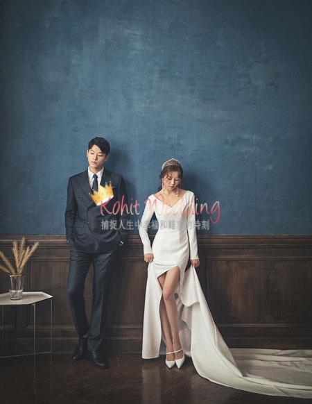 chungdam_koreaprewedding13c