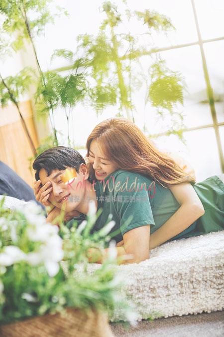 chungdam_koreaprewedding16