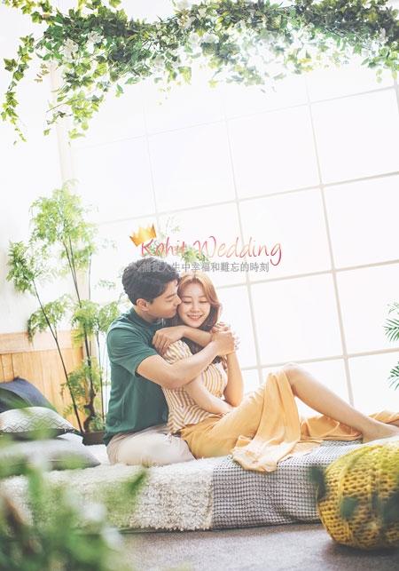 chungdam_koreaprewedding16a