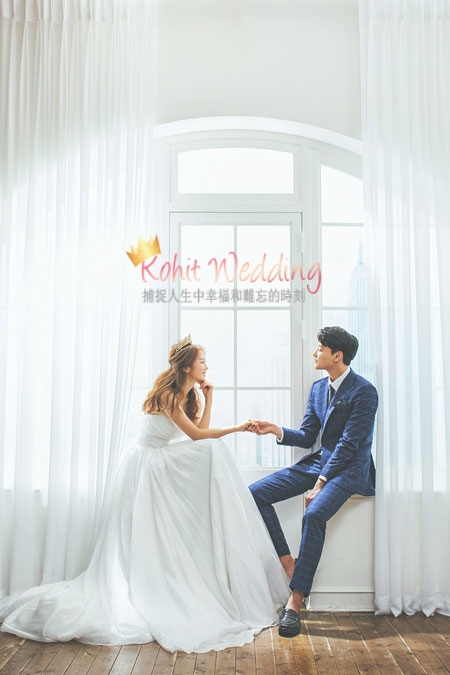 chungdam_koreaprewedding2
