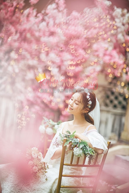 chungdam_koreaprewedding21