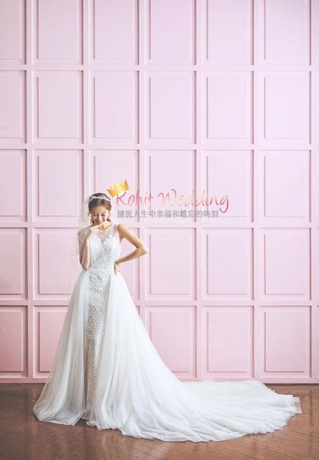 chungdam_koreaprewedding22a