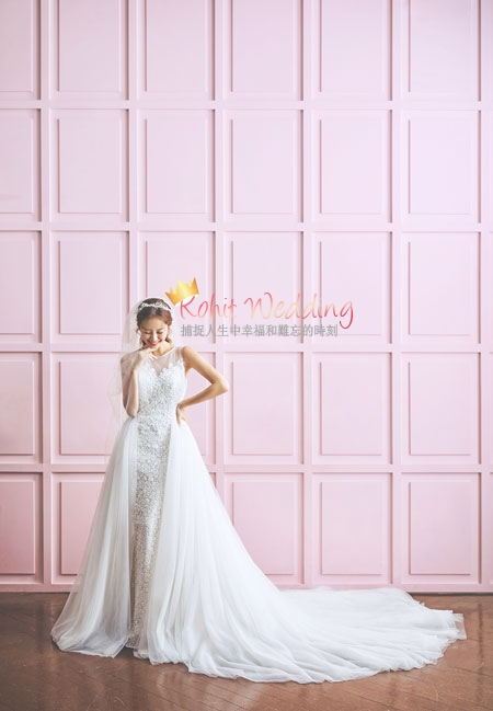 chungdam_koreaprewedding22a