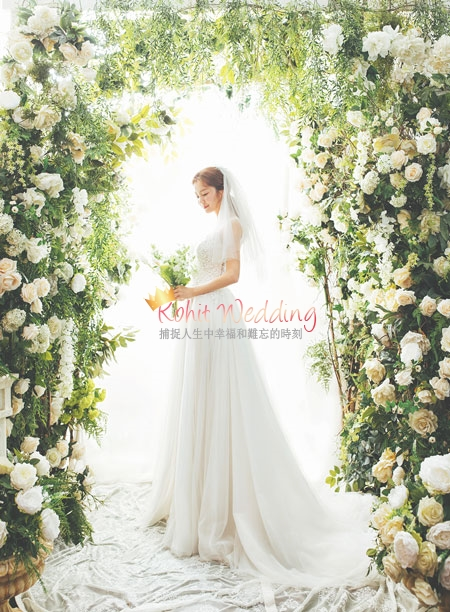 chungdam_koreaprewedding24a