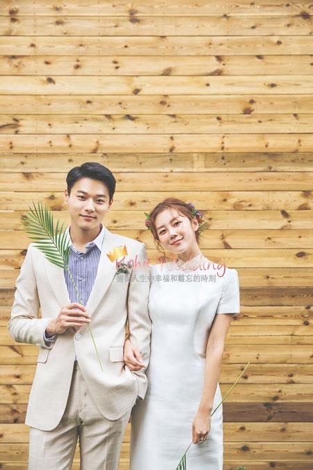 chungdam_koreaprewedding26