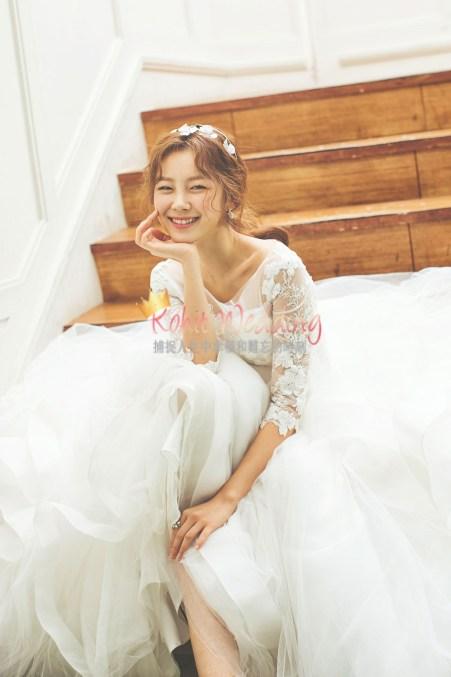 chungdam_koreaprewedding27