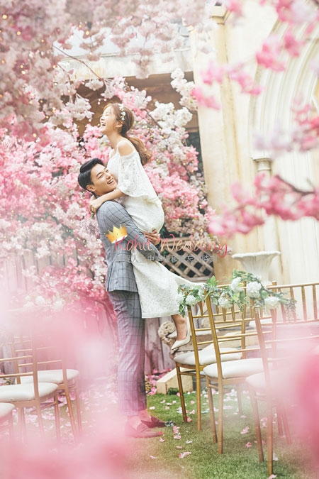 chungdam_koreaprewedding28