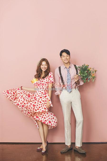 chungdam_koreaprewedding9b
